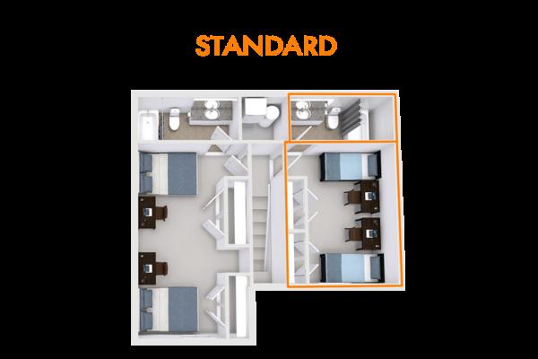 Gates Floor Plan1 1 1024x631 1