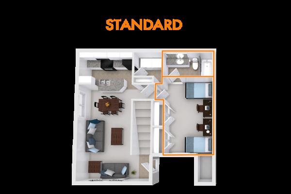 Gates Floor Plan1 1 1024x631f copy
