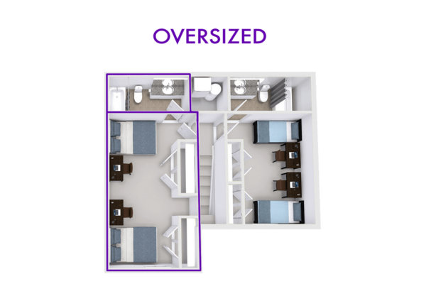 Gates Floor Plan1 2 1024x631 1